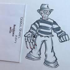 Spirit Halloween Stockton Ca by 100 Freddy Krueger Costume Spirit Halloween The Holidaze