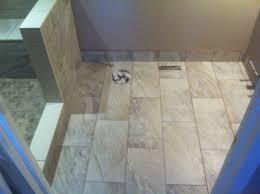 bathroom tile new bathroom tile baseboard home design