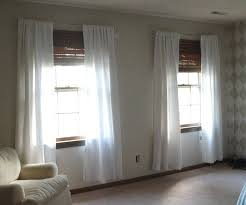 Curtain Room Dividers Ikea Uk by 100 Curtain Room Dividers Ikea Hanging Curtain Room