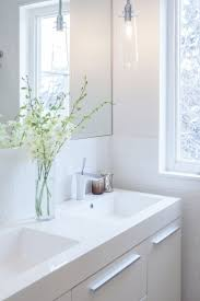 Perrin And Rowe Faucets Toronto by 19 Best Small Bathroom Images On Pinterest Small Bathrooms