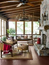 Screened Porch Decorating Ideas Pictures by Screen Porch Furniture Ideas Small Screened In Porch Decorating