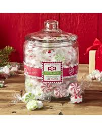 Cupcakes Cartwheels Mint Scented Christmas Candy Lip Gloss Set