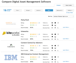 Best Help Desk Software Gartner by What Are The Top Tier Enterprise Software Solutions For Digital