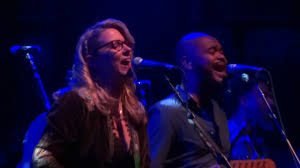 Shelter - Tedeschi Trucks Band October 13, 2017 - YouTube Tedeschi Trucks Band Do I Look Worried Youtube Let Me Get By Love Has Something Else To Say Etown You Dont Know How It Feels Into Lets Go Stoned Live At The Warner Theatre Washington Dc To Play Intimate Northeast Venues In February May 28 2017 Midnight Harlem Royal Albert Hall Bound For Glory Rehearsal Please Call Home October 7 Austin City Limits Interview What Means 13112015