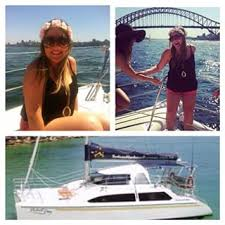 boat hire sydney harbour private charter boat rental