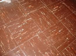 Removing Asbestos Floor Tiles In California by Removing Asbestos Floor Tiles In California 28 Images Mold