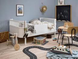 jungenzimmer schöne möbel ideen zum einrichten schöner