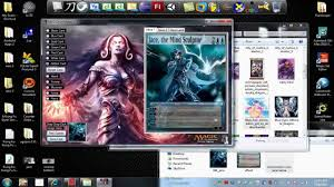 magic world mtg orica maker 2 0 free download 2013 by kung fu