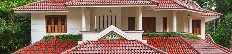 pionnier roofing solutions 盪 roof tiles india