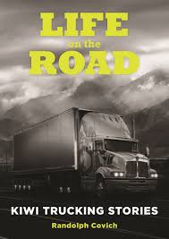 Life On The Road: Kiwi Trucking Stories By Randolph Covich - Penguin ... Smart Driver Truck Traing Schools Of Ontario Opinion Piece Own The Open Road Tips For Trucking Owndrivers Ordrive Magazine Owner Operators And Ipdent American Historical Society Truckersmp Selfdriving Technology Threatens Nearly 3000 Trucking Jobs Oldskool Driving A Scania142 V8 Youtube Is Industry Morphing Into An Online Era Purchasing Booking Carson California Cali Pferred Inc How To Play Euro Simulator 2 Online Ets Multiplayer