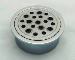 Josam Pvc Floor Drains by Cheap Pvc Round Floor Drain Find Pvc Round Floor Drain Deals On