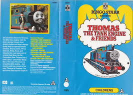 Thomas And Gordon And Other Stories | Thomas The Tank Engine VHS ... Thomas And Friends Match Learn Numbers Jigsaw Cards Mega Bloks And Blue Mountain Quarry Bachmann 00643 Ho Scale Percy The Troublesome Trucks Electric Cheap Truckss New Uk Video Dailymotion The Tank Engine Trainz Remake V2 Youtube Other Ben Annie Clarabel Troublesome Trucks In Hull East Sidekickjasons News Blog Sneak Peek Mavis A The Story Of Thomas And Trucks Johnny Morris