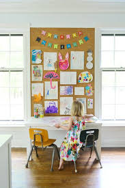 Toddler Art Desk With Storage by 93 Best A T E L I E R Images On Pinterest Art Spaces Artist