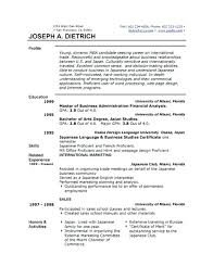 Laborer Resume Examples Worker Samples Construction