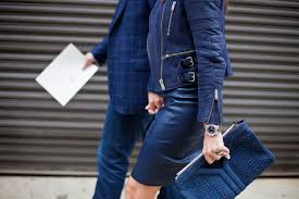34 ways to wear a leather jacket for women fashiongum com