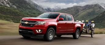 The Mid-Size 2017 Chevrolet Colorado Pickup Truck 2017 Chevrolet Colorado Vs Toyota Tacoma Compare Trucks Chevys Zr2 Bison Is The Pickup Truck For Armageddon Wired 2012 Reviews And Rating Motor Trend Goes Offroad Glory With Race Marks 100 Years Of Making Pickups Special Silverado 2018 Autoguidecom Year Or Ford Chevy Sale In Highland In Christenson Test Drive Review 2009 V8 Instrumented Car Driver 2015 Set To Unveil At La Auto Show Jim Gauthier Winnipeg Cars Suvs