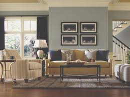 Rowe Furniture Sofa Cleaning by 66 Best Rowe Furniture Images On Pinterest Family Rooms Condos