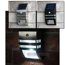 wall lights design solar powered outdoor wall light review solar