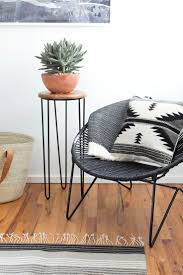 Foldable Oversized Papasan Chair In Indigo by Best 25 Acapulco Chair Ideas On Pinterest Retro Chairs Outdoor