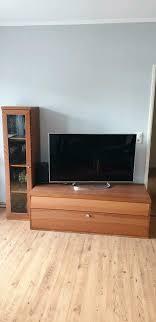 ikea schrank tv sidebord vitrine ikea wohnzimmer möbel kommode