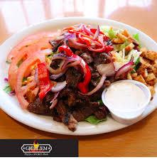 100 Grill Em All Food Truck Pizza Sports Bar Order Online 170 Photos 71
