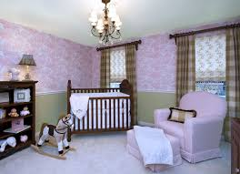 Bedding Sets Babies R Us by Cribs Babies R Us B Is For Bear 6 Piece Crib Bedding Set