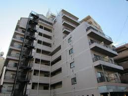100 Apartments In Yokohama 5LDK Apartment Kusunokicho Shi Nishiku Kanagawa