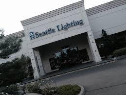 Lamps Plus Tukwila Washington by Seattle Lighting Closed Lighting Fixtures U0026 Equipment 300