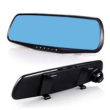 1080P Car DVR Rearview Mirror Camera Video Recorder Dash Cam G ... How To Adjust Your Cars Mirrors Cnet 1080p Car Dvr Rearview Mirror Camera Video Recorder Dash Cam G Broken Side View Stock Photos Redicuts Complete Catalog Burco Inc Bettaview Extendable Towing Mirrors Ford Ranger 201218 Chrome Place A Convex On It Still Runs Amazoncom Fit System Ksource 80910 Chevygmc Pair Is This New Trend Trucks Driving Around With Tow Extended Do You Have Set Up Correctly The Globe And Mail Select Driving School Adjusting Side