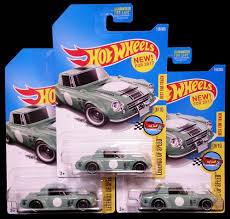 Hot Wheels 2017 FAIRLADY 2000 Legends Of Speed 1/10 #118/365 New Lot ... Ebay Cars Trucks Truckdomeus Floor Mats For Reviews Pickups Mat Standing Desk Model A Ford Motors Pclick Autos Post Ebay Listing Legendary 1946 Dodge Power Wagon Blog Craigslist Los Angeles California And Good Subways With 1957 Tonka Hydraulic Side Dump In Toys Hobbies Diecast Vehicles Best Rc Other Sweptline Truck Pinterest War Tootsietoy Toy Vehicsscale Models Tonka Jeep Canopy Top Vintage 1960s Very Nice Us 4900 Used