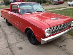 1965 Ford Falcon Sprint For Sale Craigslist Yu6s – Shahi.info Craigslist Used Car For Sale Inspirational Jacksonville Nc Cars Rc Classics Raysrcclassics Twitter Wichita Falls Best Janda Trucks Austin Tx New Killeen Temple Texas Vehicles Under 800 Available Chico And How To Set The Search Ur Funny On Tanner Its Ur Moms Truck Like This So He Toppers Plus Truck Accsories For 3000 Would You Plug Into This 1999 Ford Ranger Ev Miller Motors Rossville Ks Sales Service Kell Auto Inc Tx Dealer