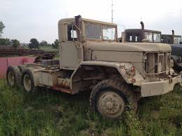 Good Condition 1985 AMC Army Truck Military For Sale 1969 10ton Army Truck 6x6 Dump Truck Item 3577 Sold Au Fileafghan National Trucksjpeg Wikimedia Commons Army For Sale Graysonline 1968 Mercedes Benz Unimog 404 Swiss In Rocky For Sale 1936 1937 Dodge Army G503 Military Vehicle 1943 46 Chevrolet C 15 A 4x4 M923a2 5 Ton 66 Cargo Okosh Equipment Sales Llc Belarus Is Selling Its Ussr Trucks Online And You Can Buy One The M35a2 Page Hd Video 1952 M37 Mt37 Military Truck T245 Wc 51