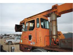 KOEHRING 4470 Wheel Excavator For Sale - Don Baskin Truck Sales LLC ... Rick Riccardi Vs Don Baskin Youtube 1977 Hobbs 32 Ft Frameless End Dump For Sale In Covington Tennessee 2007 Freightliner Business Class M2 106 Unsettled Asks What Was Your First Job Circus Man Ice Cream Frozen Yogurt 1037 Harding Ave Volvo Trucks Atlanta Best Image Truck Kusaboshicom La Sales Home Facebook Olive Garden Copycat Recipes Breadstick Sandwiches Chicago Movers Professional Ontime And Considerate Aaa 2001 Intertional 2674 Www Kenworth T800 For Sale Price Us 800 Year