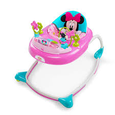 Disney Baby Minnie Mouse Peek-A-Boo Walker, Pink Baby Strollers Accsories Find Disney Products Online At Charles Lazarus Founder Of Toysrus Obituary Minnie Mouse Mickey Friends Shopdisney Leather High Chair Tags Graco Chairs Best Outdoor Bar Toys R Us Once Ahead The Retail Game Has Been Playing Catchup Andadera Jeep Liberty Volante Electronico Para Tu Bebe Babies Tips Ideas Cute For Your Lovely Children Fniture Asheville Nc Gift Registry Imax Sp High Back Booster Car Seat Minnie Mouse Exclusive 53 Ciao Portable Highchair In Chocolate Styles Trend Walmart Design