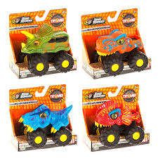 Road Rippers Rev-up Monsters Snake Bite Monster Truck Toy State Road Rippers 4x4 Sounds Motion Road Rippers Monster Chasaurus Rc Truck Giveaway Ends 34 Share Amazoncom Bigfoot Rhino Wheelie Motorized Forward Rock And Roller Rat Rod Vehicle Thekidzone Ram Rammunition Wheelies Sounds Find More Dodge For Sale At Up To 90 Off Garbage Tankzilla 50 Similar Items New Bright 124 Jam Grave Digger Sound Lights Forward Reverse Lamborghini Huracan Car Cuddcircle Race Car Toy State Wrider Orange Lights