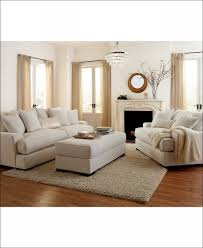 Wayfair Leather Sleeper Sofa by Furniture Amazing Couch Free Shipping Wayfair Patio Furniture