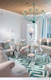 Grey Yellow And Turquoise Living Room by Glamorous Turquoise And Grey Decor Gallery Best Idea Home Design