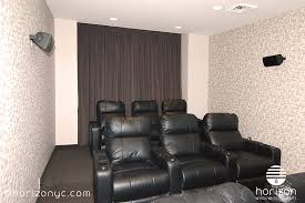 Sound Reducing Curtains Uk by Drapery Custom Curtains Window Treatments Talks Pertaining To