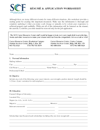 Resume Information Worksheet. Volunteer Work Resume By ... 6 Best Of Worksheets For College Students High Resume Worksheet School Student Template Examples Free Printable Resume Mplate Highschool Students Netteforda Fill In The Blank Rumes Ndq Perfect To Get A Job Federal Worksheet Mbm Legal Pin By Resumejob On Printable Out Salumguilherme