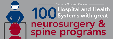 100 Hospital And Health Systems With Great Neurosurgery And Spine ... Goldfarb School Of Nursing At Barnesjewish College Markets 100 Hospital And Health Systems With Great Neosurgery Spine Medical School Align Security Services Washington Hospitalwashington University The Facades Jewish Hospital From 1902 1926 1956 Mevion S250 The Siteman Cancer Center Personalized Predictive Analytics Health Outcomes Sciences 043jpg Us News Rankings 2017 Bjc Healthcare Best Hospitals Releases 32014 Ranking Huffpost Great In America 2014 For Job Seekers Medicine St