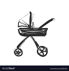Carriage Sketch Hand Drawn For Baby Farlin Baby High Chair Cum Feeding Yellow Joie Mimzy Onehand Quick Buzz Safety 1st Wood Beaumont Walmartcom Used Hauck Sit N Relax 2 In 1 Highchair Amazoncom Qaryyq Outdoor Portable Folding Fishing Infant Toddler Booster Seat Length 495cm Width 635cm Height 96cm Bloom Fresco Chrome White Frame With Blue Pad Bhao Brother Max Sketch Baby High Chair Booster Seat Mat Kilbirnie North Ayrshire Gumtree Plymouth Devon 178365 Walker Ride Infant Highchair Design