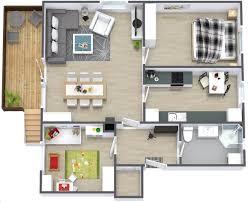 100 German Home Plans Indian Design D Elegant Two Bedroom Apartment