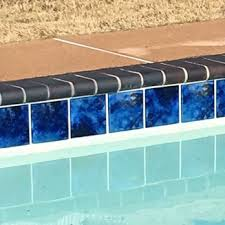 bullfrog pool tile cleaning 11 photos 27 reviews pool