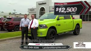 Get A New 2017 Ram Truck For Up To $12,500 Off Msrp - YouTube Panic At The Dealership On Ram Trucks Youtube New 1500 Specials 2500 Truck Special Pricing Louie Herron Cdjr In Madison Ga Commercial Program Used Perry Ny Mcclurg Cdj Ram Month Mike Riehls Roseville Mi Chrysler Jeep Dodge Vehicles Rebates Best 2018 Test Drive Any Truck And Get A Visa Yet By Jacky Jones Smoky
