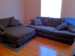 Coolest Craigslist Boise Furniture By Owner 8