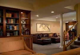 Unfinished Basement Ceiling Paint Ideas by Paint Basement Ceiling Best Images About Basement Ceiling On
