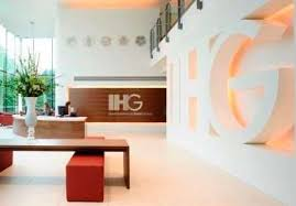 Front Desk Manager Salary In Dubai by Intercontinental Hotels Group Salaries Glassdoor