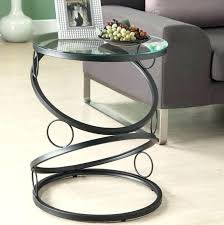 Living Room End Tables Walmart by Cheap End Tables Walmart Side Living Room Oak Home Design Ideas