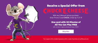 Terms & Conditions Chuck E Cheese Offer - Lifetouch Inc. The Gator Gazette Give Sanction To 7 Letters Wattnewis Star City Schools 10818 Pages 1 24 Text Version Anyflip Best Iphone And Android Casinos For Australians Terms Cditions Chuck E Cheese Offer Lifetouch Inc Mylifetouch Hashtag On Twitter Yearbook Clipart Web Coupons Go Banas Transparent Cartoon Free Viborghurley School District