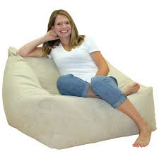 Big Lots Bean Bag Chairs by Fresh Personalized Bean Bag Chairs Elegant Chair Ideas Chair Ideas